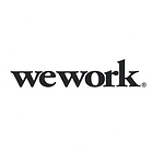 wework-logo-clipart-5.png