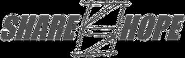 SH-Logo-02.png