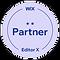 Wix Official Partner.png