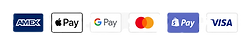Footer%20payment%20icons_edited.png
