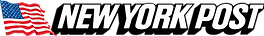 1600px-New_York_Post.svg.png