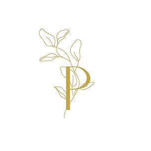 p logo 2.png