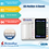 Thumbnail: DrDiaz 6 Channel ECG Machine