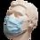 Thumbnail: 3PLY Ear Loop Face Mask