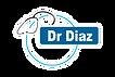 png dr daiz 1.png