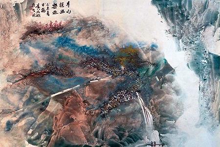 2AA0690青山探幽樂遊(44)-600400.jpg