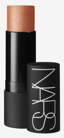 Nars The Multiple Stick in South Beach
