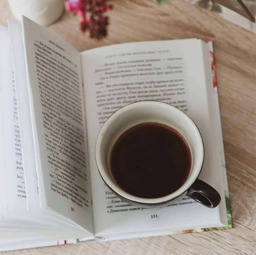 reading books, lessons in your twenties, lessons my twenties taught me