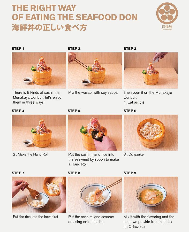 eating method menu-AW-02+.jpg