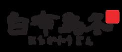 udon_logo.png
