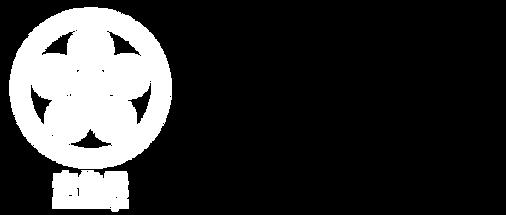 kintaro-logo3.png