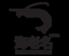 kintaro-logo1.png