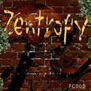 Zentropy: PC909 2010