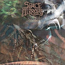 Space Mirrors: The Other Gods 2013