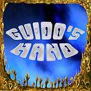 Guido's Hand 2007