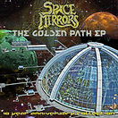 Space Mirrors: The Golden Path 2014