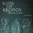 Sons Of Kronos
