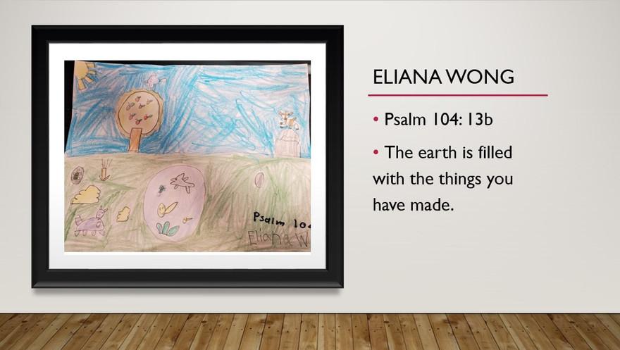 psalm-104-7_orig.jpeg