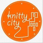 knitty-city.jpg