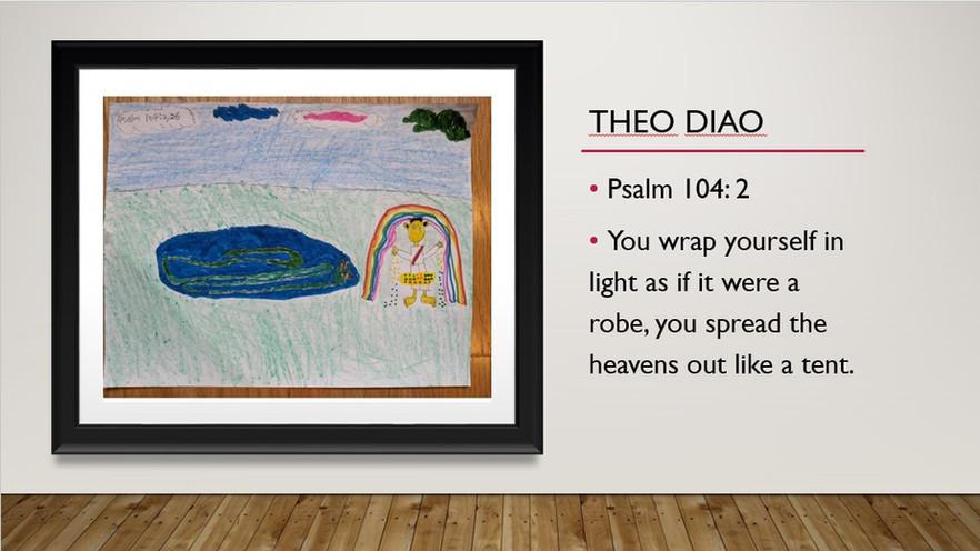 psalm-104-3_orig.jpeg
