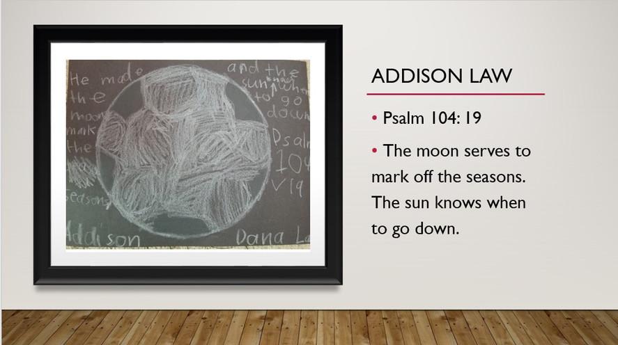 psalm-104-11_orig.jpeg
