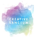 creative-sanctum-logo.png