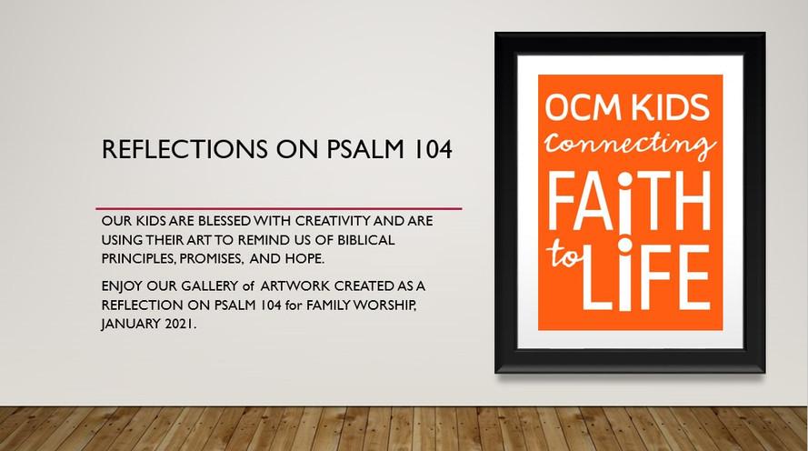 psalm-104-1_orig.jpeg