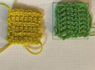 yarn-square.jpg