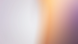 titlebar_bg.png