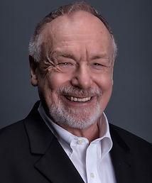 Joe Turner, Psychotherapist in Atlanta Decatur