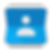 purepng.com-contacts-icon-android-lollip