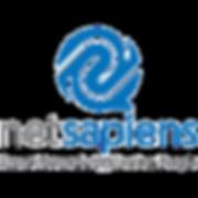 netsapiens_edited.png