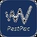 PestPac
