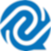 new-logo-fav-icon-transparent-300x300.pn
