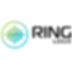 ring logix.png