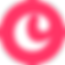 Copper-icon-circle-pink.png