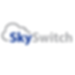 skyswitch-squarelogo-1517523113526.png