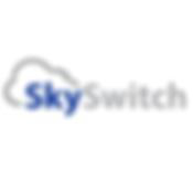 skyswitch-squarelogo-1517523113526.png