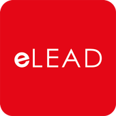 eLead