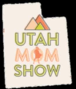 2020 logo SUPER MOM.png