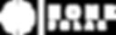 Logo-(White)-Horiz.png