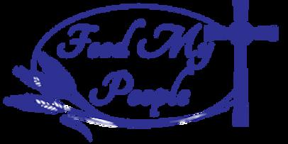 Feed My People Logo