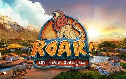 roar-vbs_edited.jpg