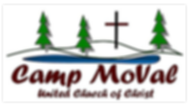 Camp MoVal Logo