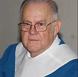 John Gross.PNG