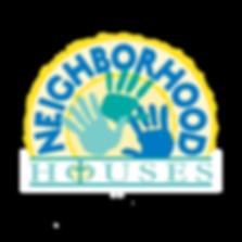 Neighborhood Houses Logo