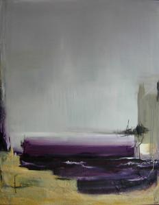 The Purple Flow