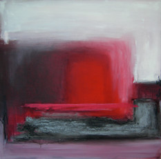 Red Immensity