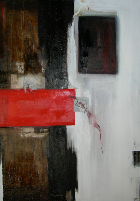Red Infliction