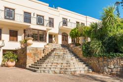 Lyonesse House